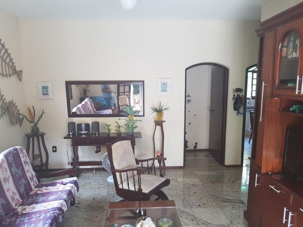 casa residencial à venda, riviera de são lourenço, bertioga. - ca0645