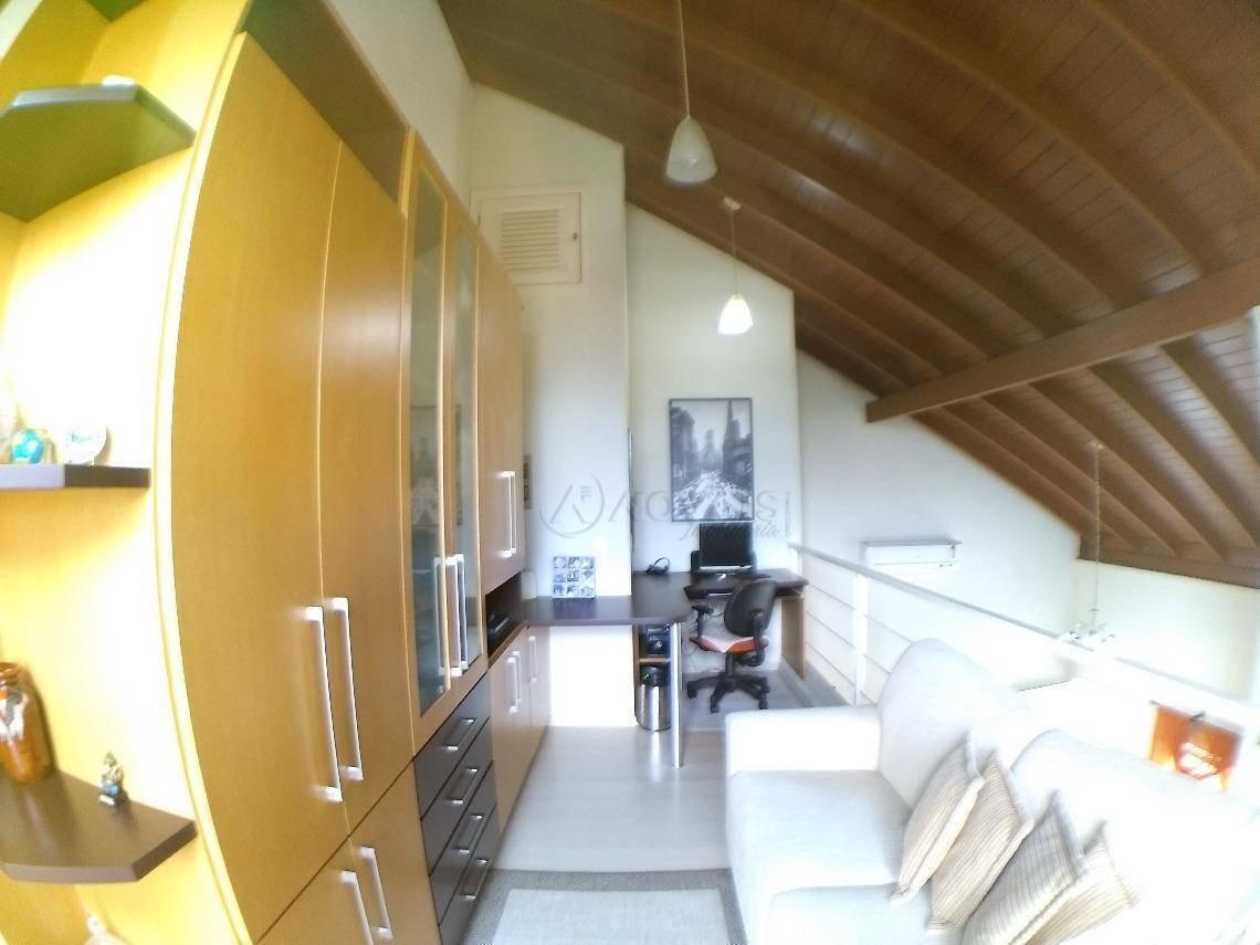 casa residencial à venda, rondônia, novo hamburgo - ca0787. - ca0787