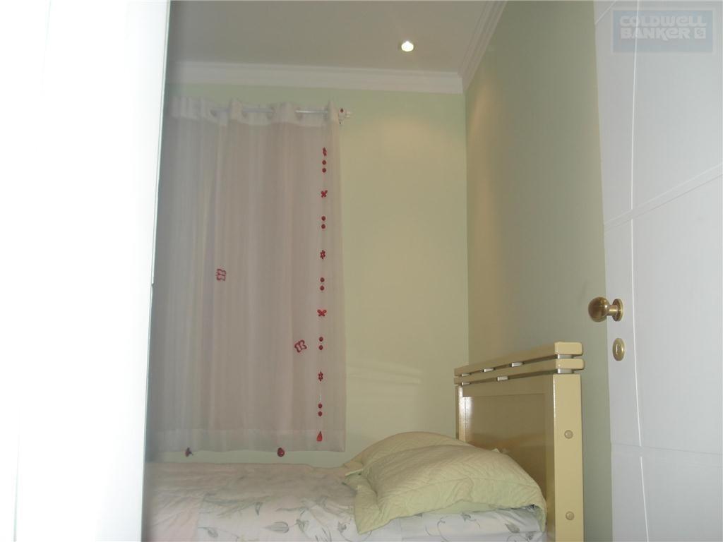 casa residencial à venda, rosa helena, igaratá. - codigo: ca0009 - ca0009