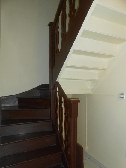 casa residencial à venda, rua padre marchetti, ipiranga, são paulo - ca0728. - ca0728