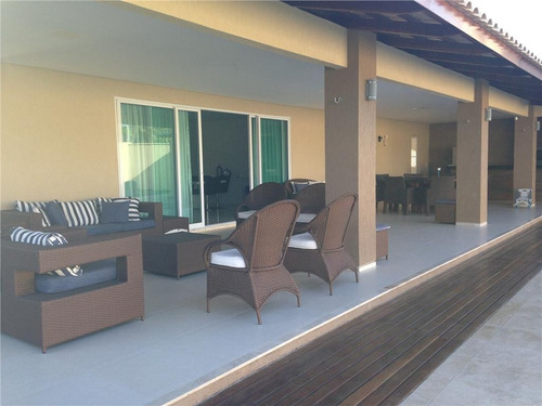 casa residencial à venda, sabiaguaba, fortaleza. - ca0431