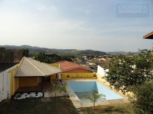 casa residencial à venda, samambaia pq residencial, atibaia. - codigo: ca0048 - ca0048