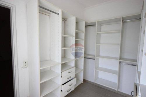 casa residencial à venda, san diego park, cotia - ca0266. - ca0266