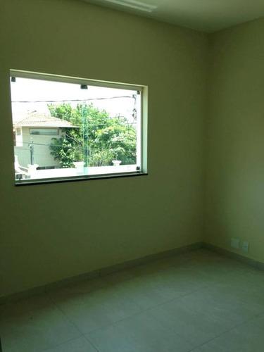 casa residencial ? venda, santa amélia, belo horizonte - ca0248. - ca0248