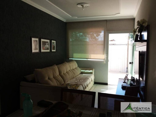 casa residencial à venda, santa branca, belo horizonte. - ca0142