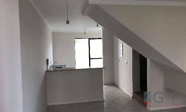 casa residencial à venda, santa genebra, campinas. - ca3223