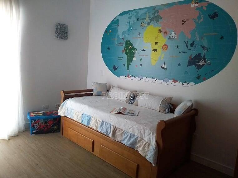casa residencial à venda, santana de parnaíba, santana de parnaíba. - ca16182