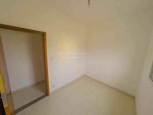 casa residencial à venda, santana, pindamonhangaba - . - ca1179
