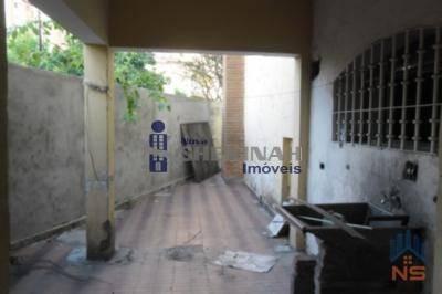 casa residencial à venda, santo amaro, são paulo - ca1927. - ca1927