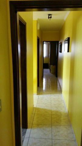 casa residencial à venda, santo amaro, são paulo. - codigo: ca0069 - ca0069