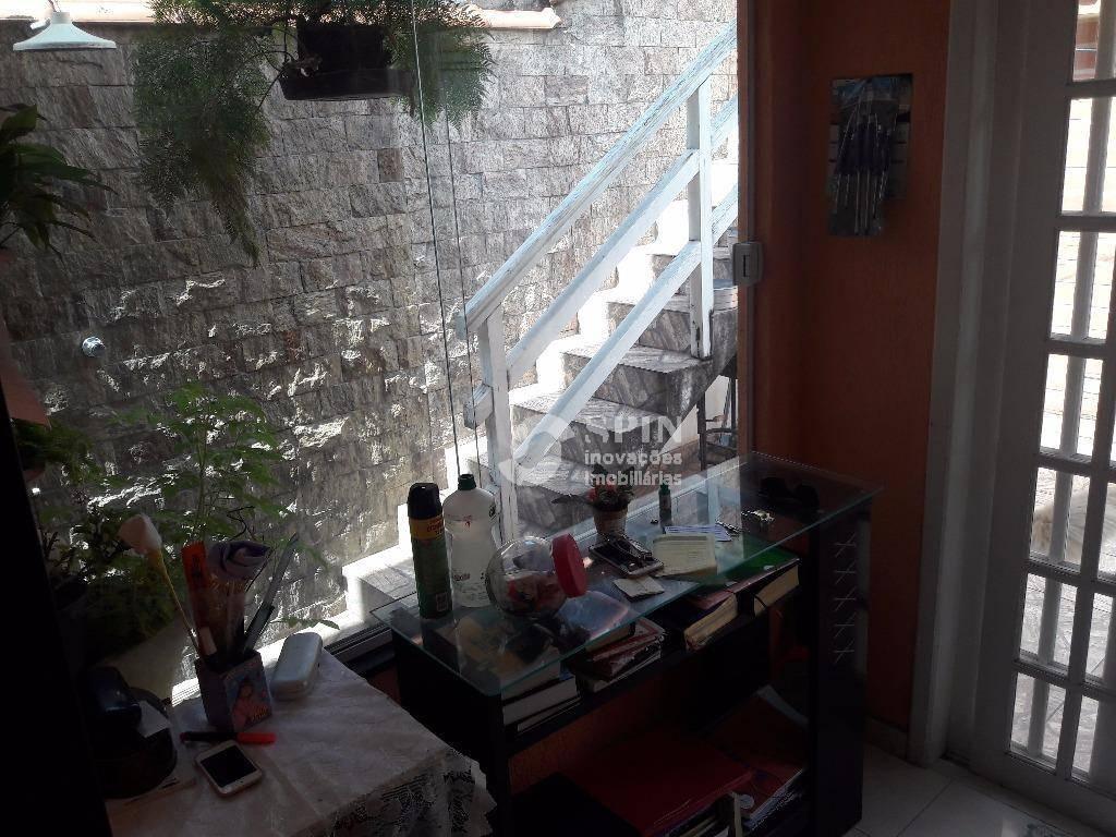 casa residencial à venda, santo expedito, itaboraí. - ca0382