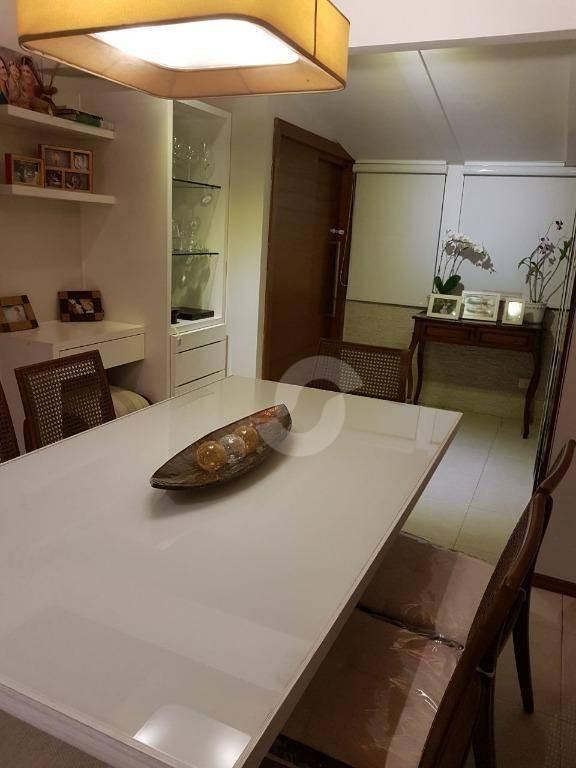 casa residencial à venda, sape, niterói. - ca0684