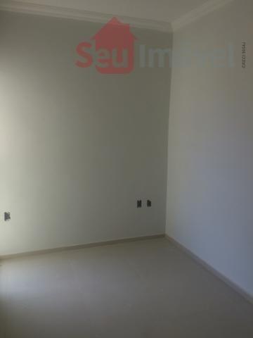 casa residencial à venda, sapiranga, fortaleza. - ca0310
