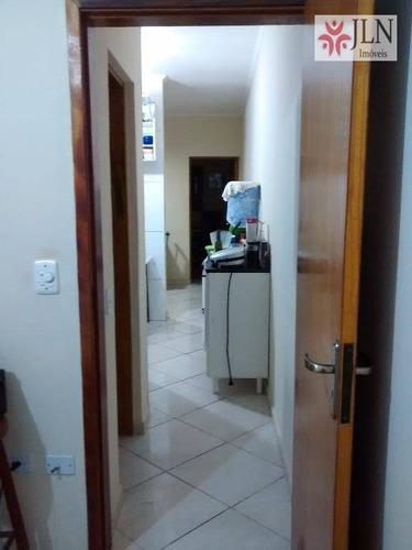 casa  residencial à venda, savoy, itanhaém. - ca0158