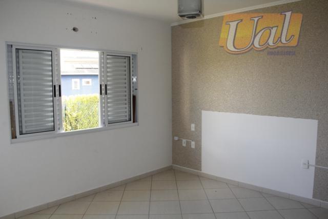 casa residencial à venda, serra da estrela, atibaia. - ca0965