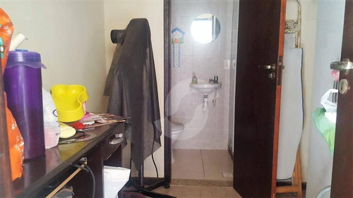 casa residencial à venda, serra grande, itaipu, niterói. - ca1216