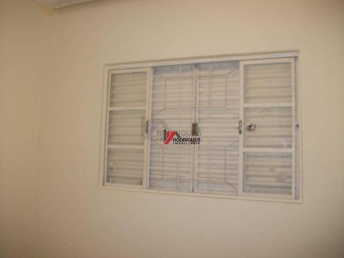 casa residencial à venda, serra negra, bom jesus dos perdões - ca0283. - ca0283