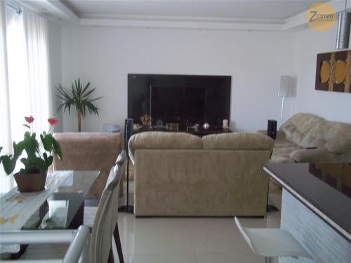 casa residencial à venda, serrano, serra negra. - codigo: ca0739 - ca0739