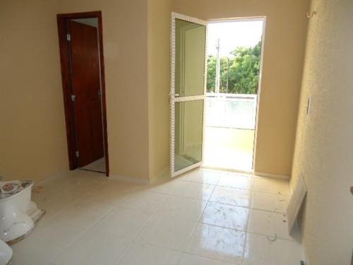 casa residencial à venda, siqueira, fortaleza. - ca0324