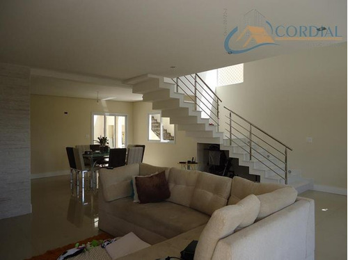 casa  residencial à venda, são bento, arujá. - codigo: ca0006 - ca0006