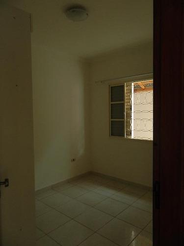 casa residencial à venda, são cristovão ii, rio das pedras. - ca0486