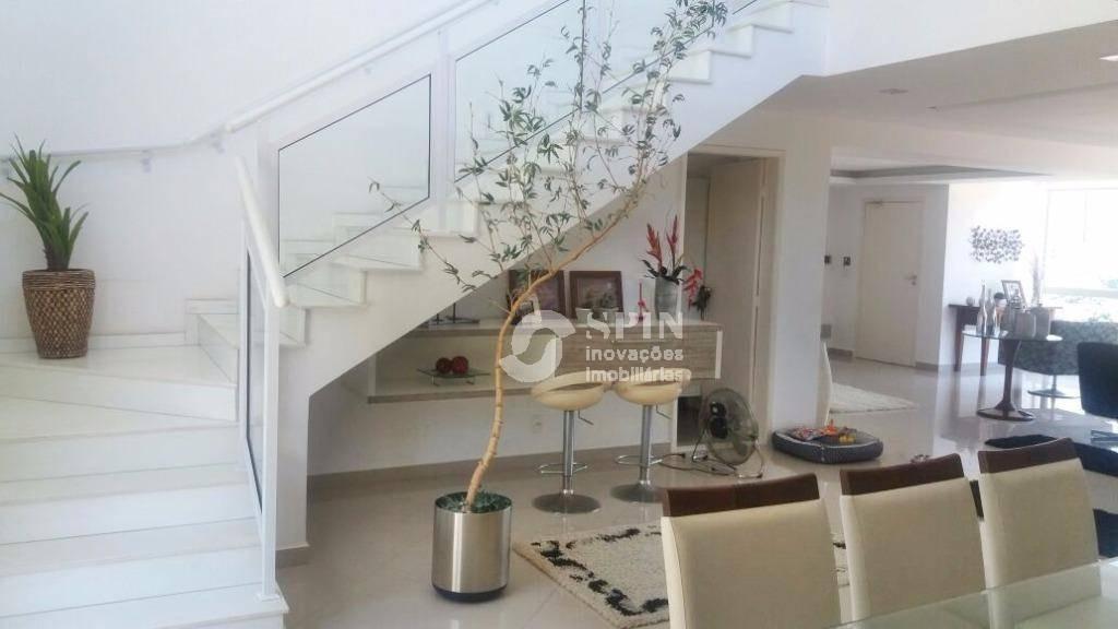 casa residencial à venda, são francisco, niterói. - ca0064