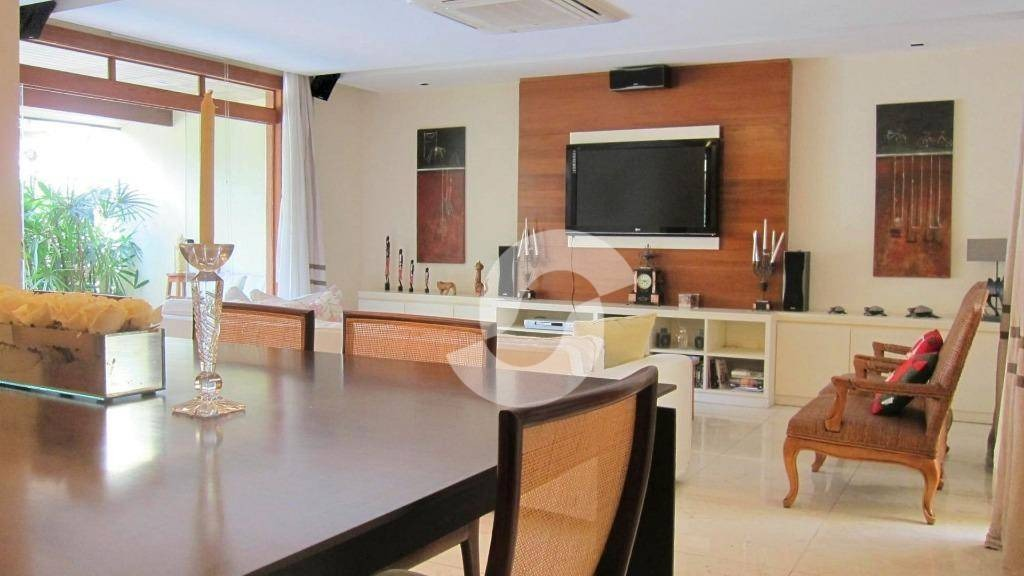 casa residencial à venda, são francisco, niterói - ca0442. - ca0442