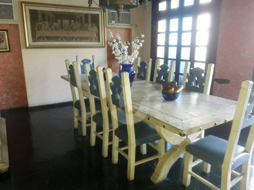 casa residencial à venda, são francisco, niterói. - ca0855