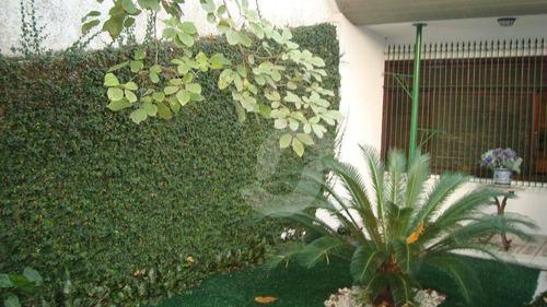 casa residencial à venda, são francisco, niterói. - ca1180