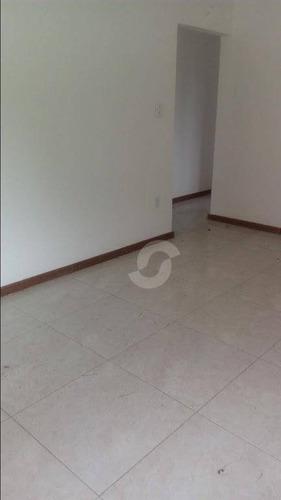 casa residencial à venda, são josé do imbassaí, maricá. - ca0627