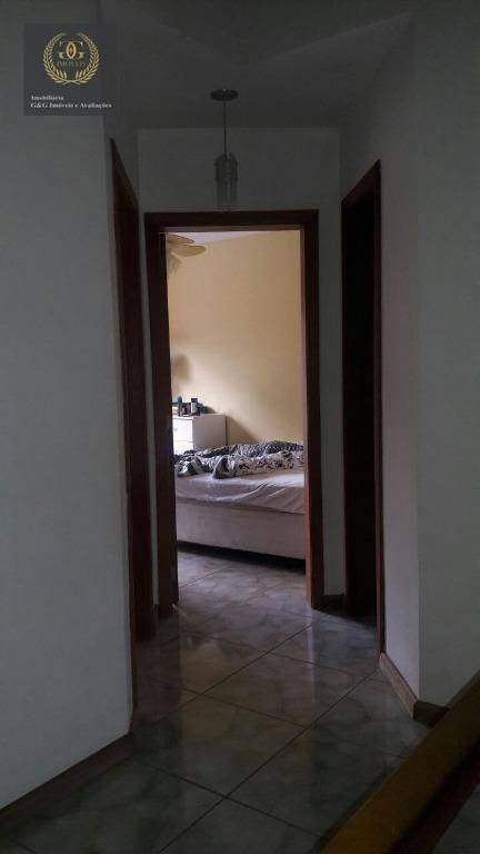 casa residencial à venda, são lucas, viamão. - ca0226