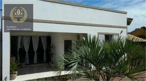casa residencial à venda, são lucas, viamão. - ca0270