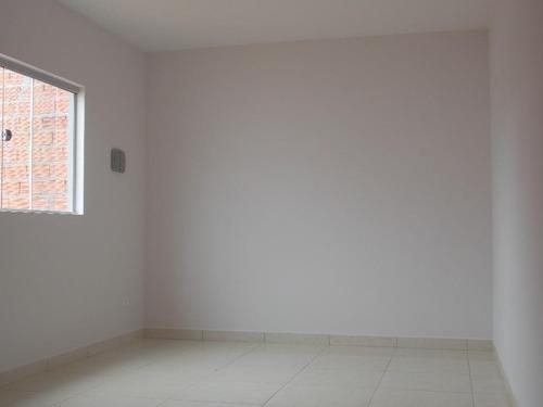 casa residencial à venda, são luiz, piracicaba. - ca1703