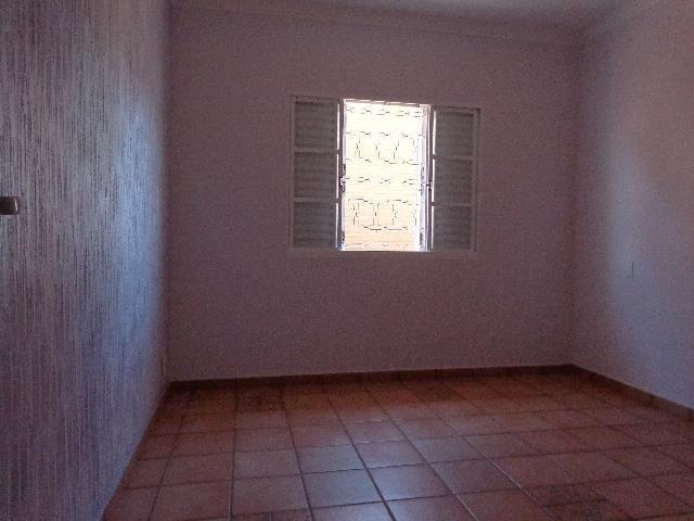 casa residencial à venda, são manoel, americana - ca0315. - ca0315