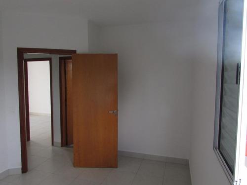 casa residencial à venda, são vicente, piracicaba. - ca1961
