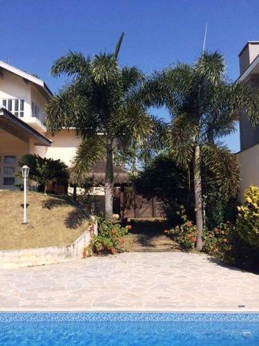 casa residencial à venda, socorro, pindamonhangaba - ca0867. - ca0867