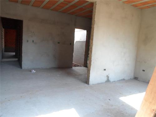 casa residencial à venda, sol nascente ii, piracicaba. - ca0376