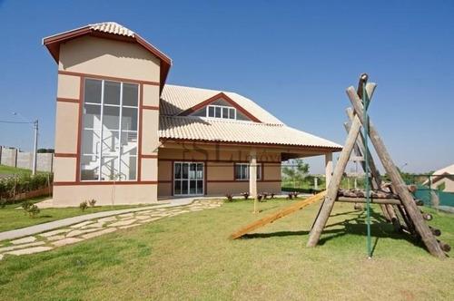 casa residencial à venda, swiss park, campinas. - ca0095