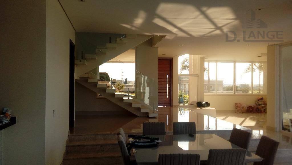 casa residencial à venda, swiss park, campinas - ca10930. - ca10930