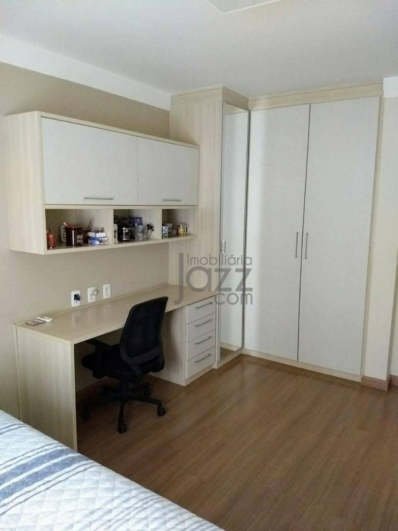 casa residencial à venda, swiss park, campinas. - ca3959