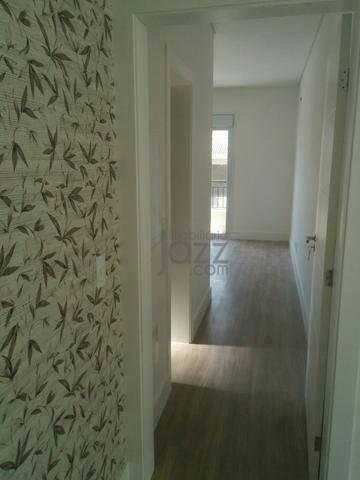 casa residencial à venda, swiss park, campinas. - ca4104