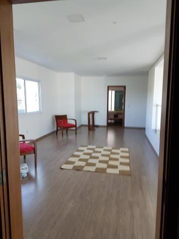 casa residencial à venda, swiss park, campinas. - ca6474
