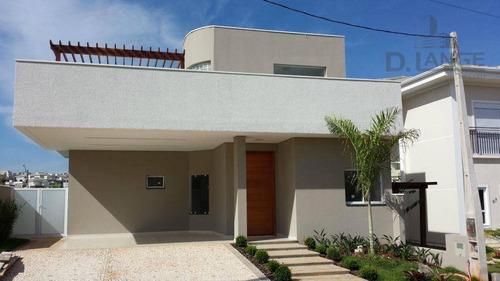 casa residencial à venda, swiss park, campinas - ca8018. - ca8018