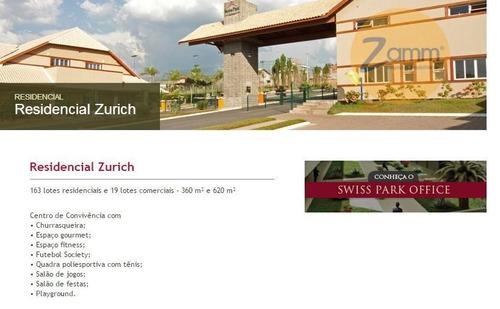 casa  residencial à venda, swiss park, campinas. - codigo: ca1933 - ca1933
