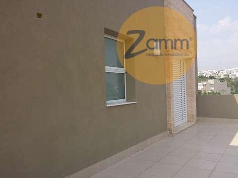 casa residencial à venda, swiss park, campinas. - codigo: ca2076 - ca2076