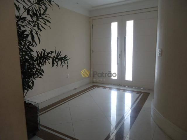 casa residencial à venda, swiss park, são bernardo do campo - ca0165. - ca0165