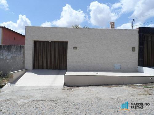 casa residencial à venda, tabapuá, caucaia. - codigo: ca1423 - ca1423