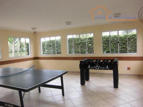 casa residencial à venda, taboão, são bernardo do campo - ca0070. - ca0070