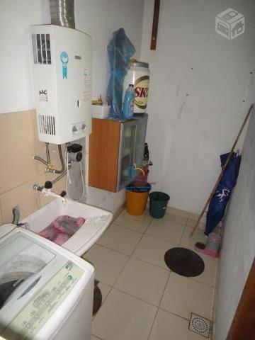 casa residencial à venda, tanque, rio de janeiro - ca0048. - ca0048