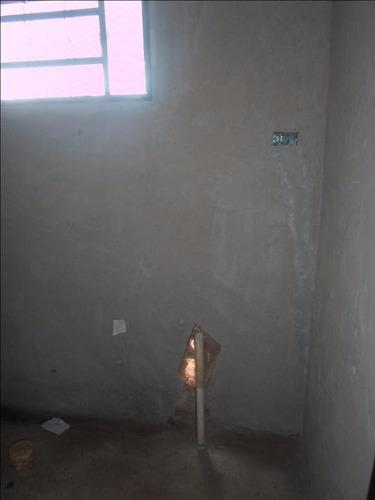 casa residencial à venda, tanquinho (guamium), piracicaba. - ca1671